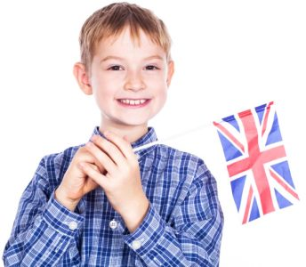 boy-with-english